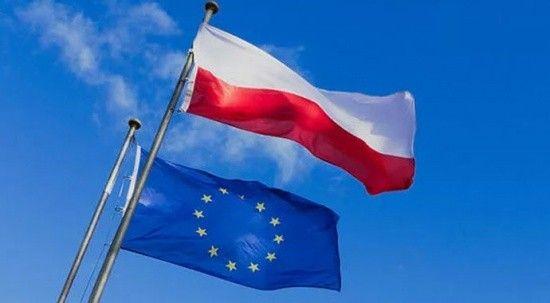 Yeni kriz yolda! İngiltere'den sonra Polonya'da AB'ye başkaldırdı
