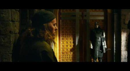 'Robin Hood' bu hafta vizyonda