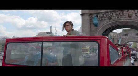 Örümcek Adam: Evden Uzakta Haziran'da sinemalarda!