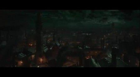 Tolkien filmi vizyona giriyor