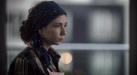 Bağlılık Aslı filminin fragmanı yayınlandı