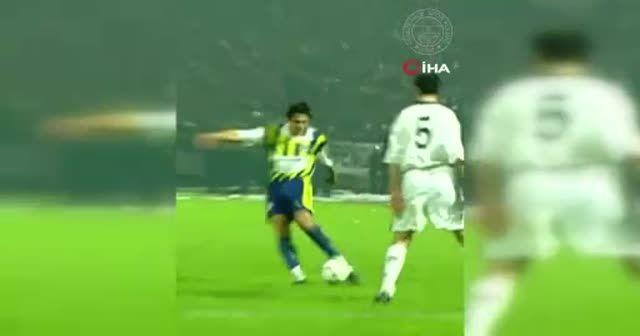Fenerbahçe, Erol Bulut'u resmen açıkladı!