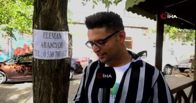 Gaziantep'in 100 Numaralı Adamı