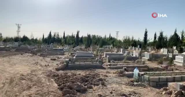 Melek Aslan cinayetinde yeni görüntüler: Ölüme böyle yürümüş
