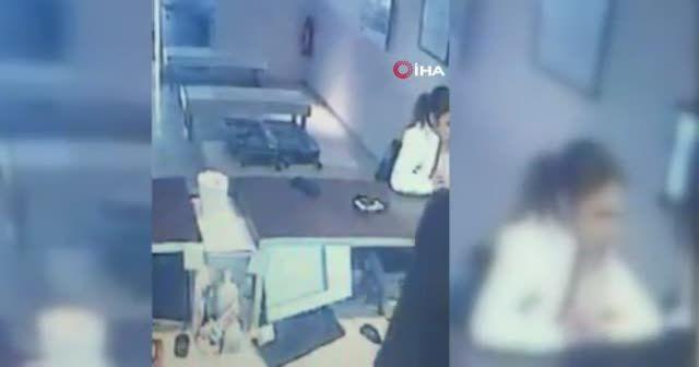 13 milyon lira ikramiye çıkan kuponu çalan kadına 3 yıl 9 ay hapis