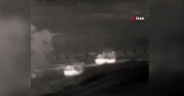İsrail Gazze'ye bomba yağdırıyor, dünya izliyor