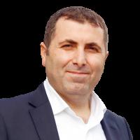 Fatih Selek