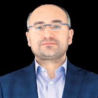 Ekrem İmamoğlu CHP adayı olmasaydı...
