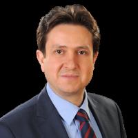 Batuhan Yaşar
