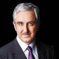 Prof. Dr. Ekrem Buğra Ekinci
